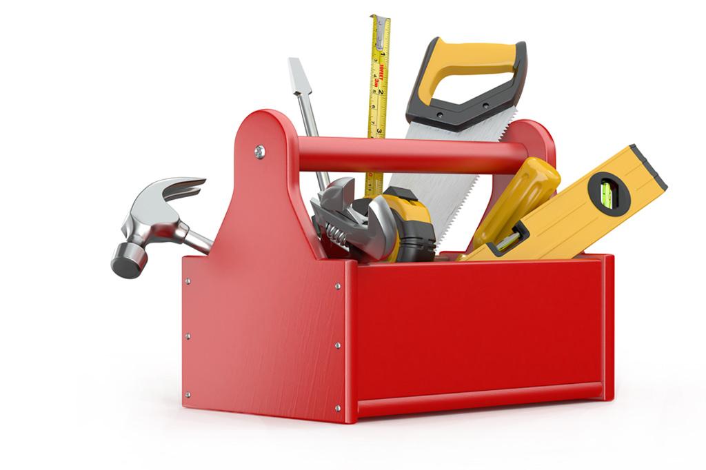 Facilities management & maintenance services