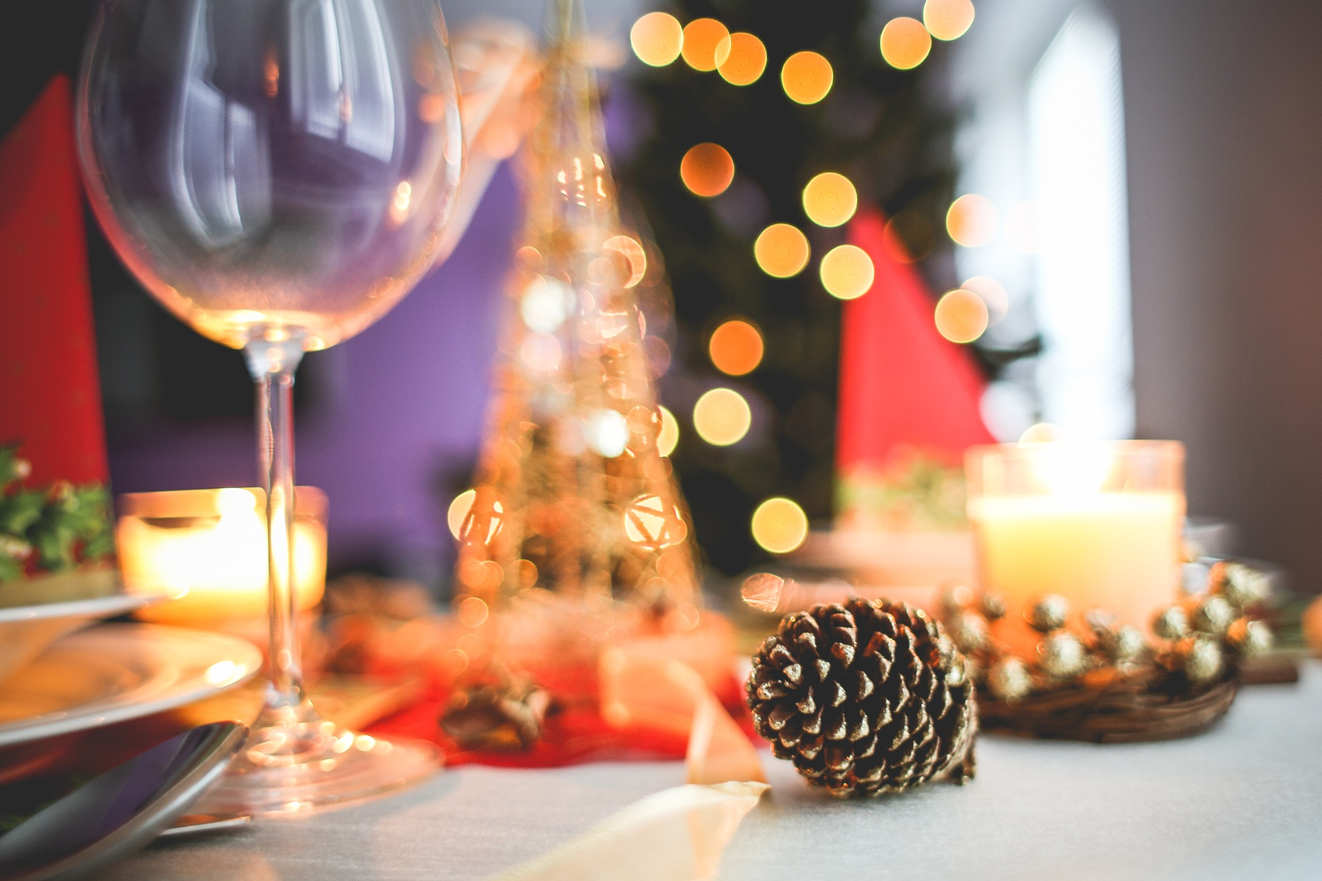 christmas-party-table-decorations