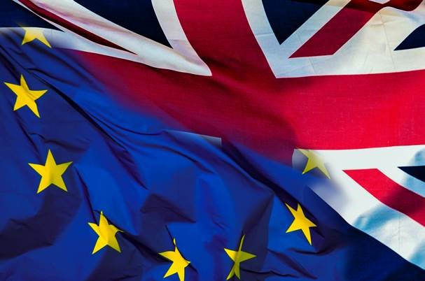 Brexit and UK Employment Laws