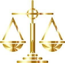Employment Tribunal Statistics